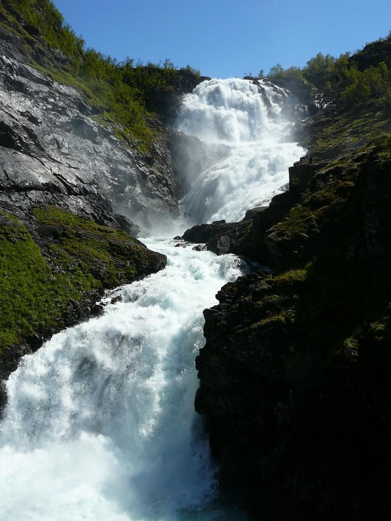 Norsko 2010 (157).JPG