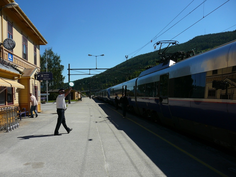 Norsko 2010 (88).JPG
