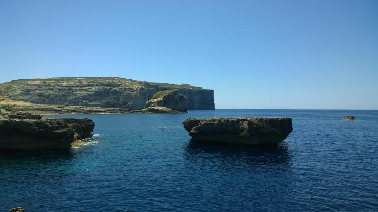 Gozo (7)