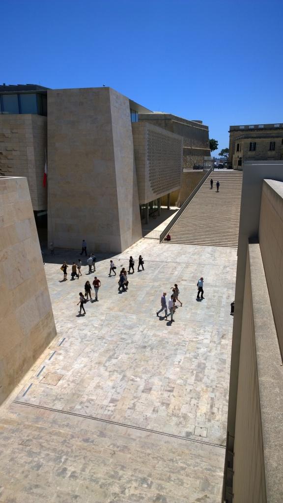 Valleta (1)
