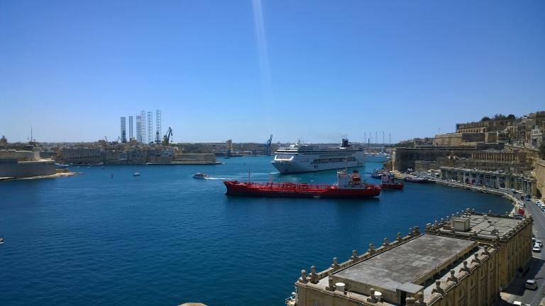 Valleta (12)